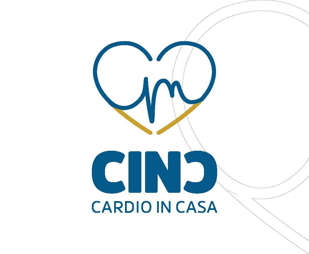 CINC - Identidade Visual