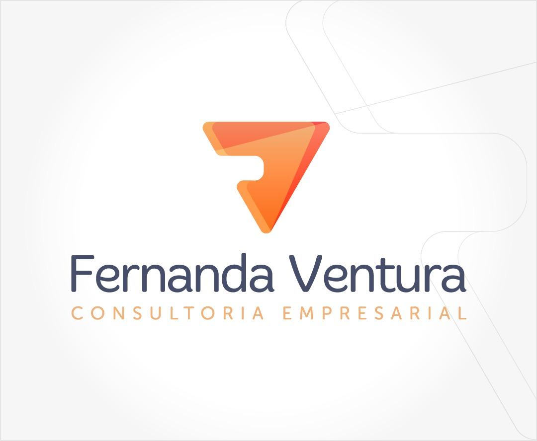 Fernanda Ventura Consultoria