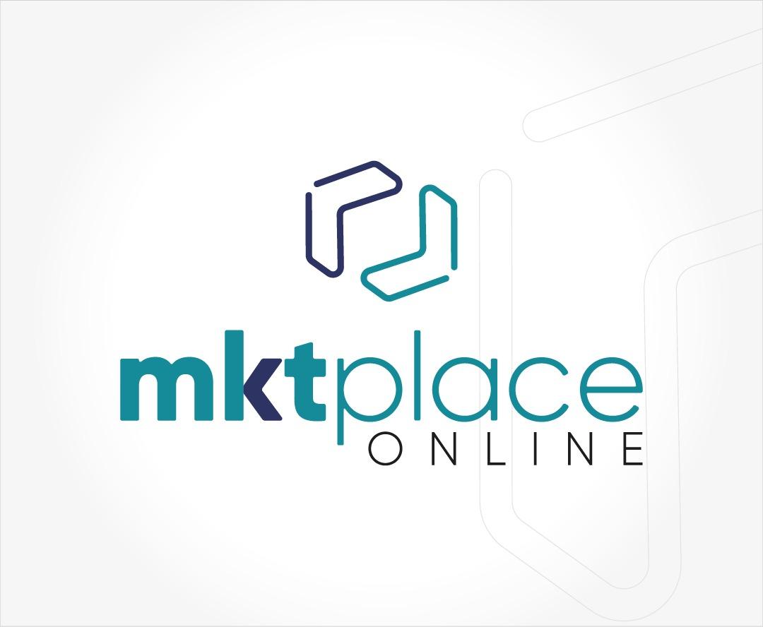 MKT Place - Identidade Visual